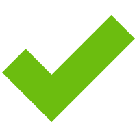53504c4100a046c27c000094_Icon-Check-Green.png
